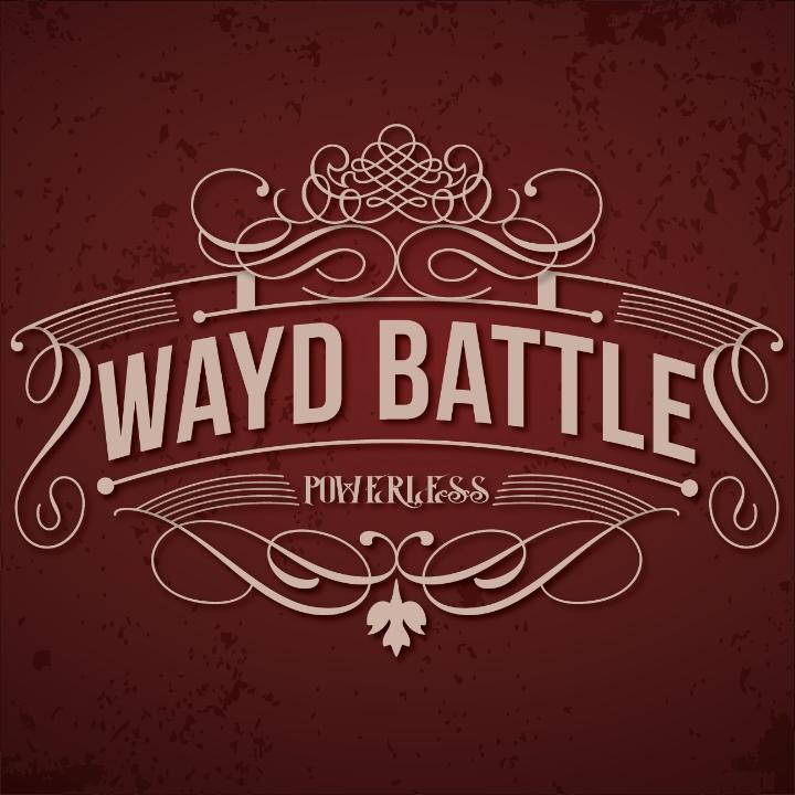 WaydBattle