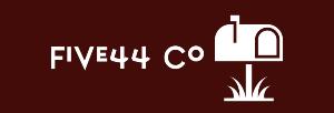 Five44 Co